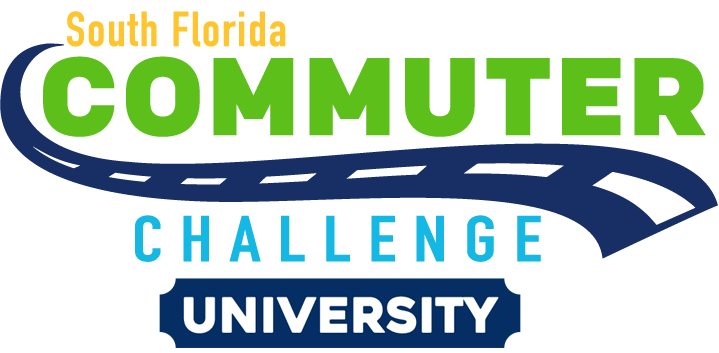South Florida Commuter Services