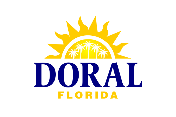 City of Doral Florida