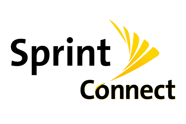 Sprint Connect