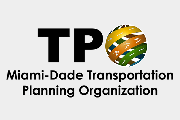 Miami-Dade Transportation Planning Organization