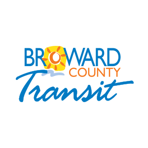 South Florida Commuter Challenge 2018